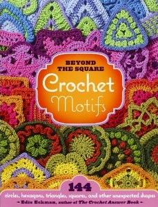 144 crochet motifs Couv_