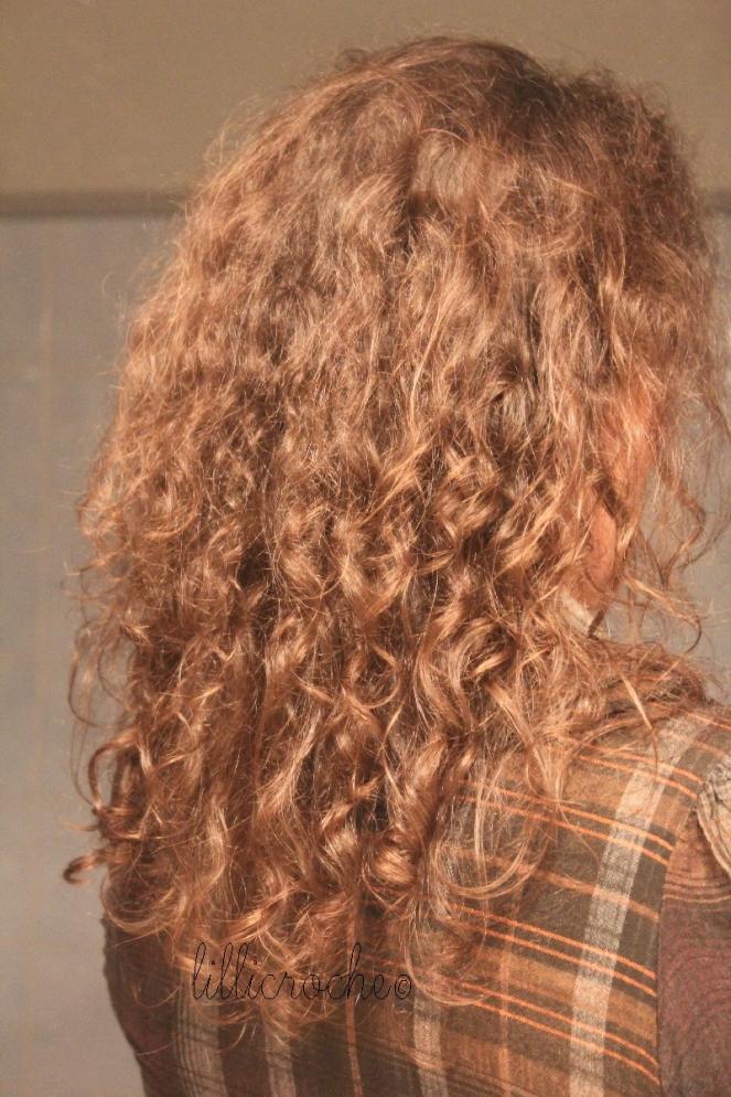 Coupe cheveux Après_Col_7004