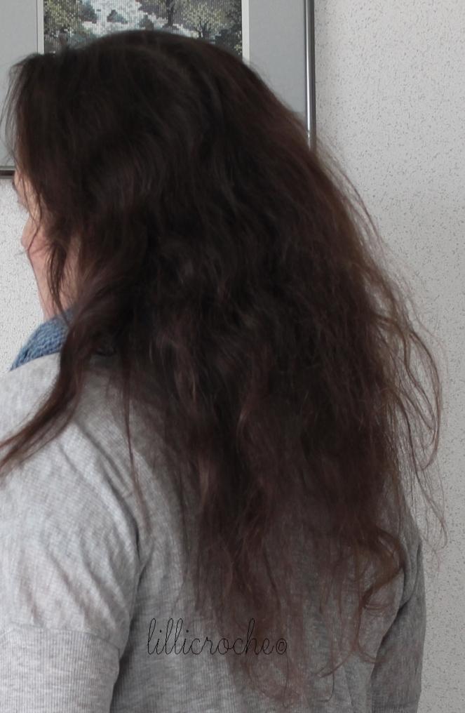Coupe cheveux Avant_Col_6970