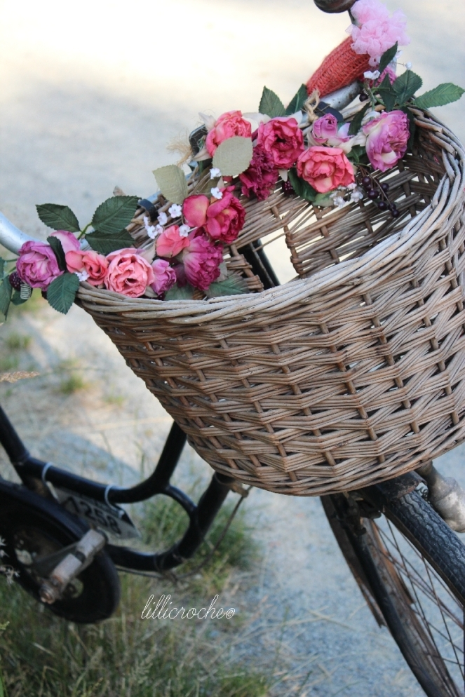 Bicyclette_7853