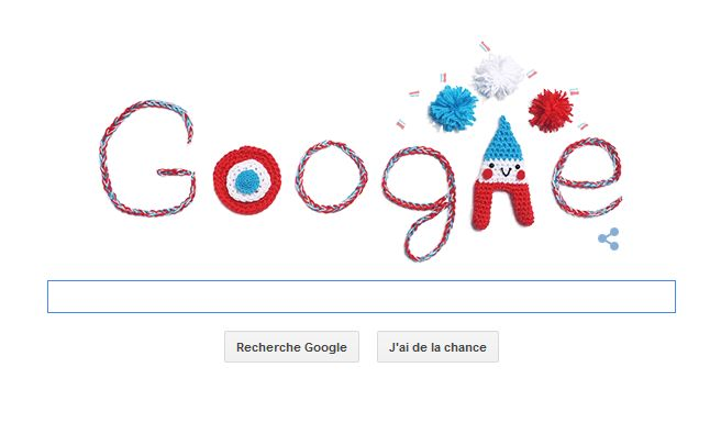 google14_07_14