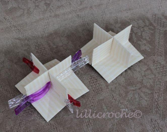 Origami_1103