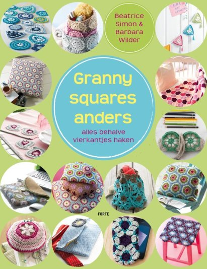 GrannySquaresAnders
