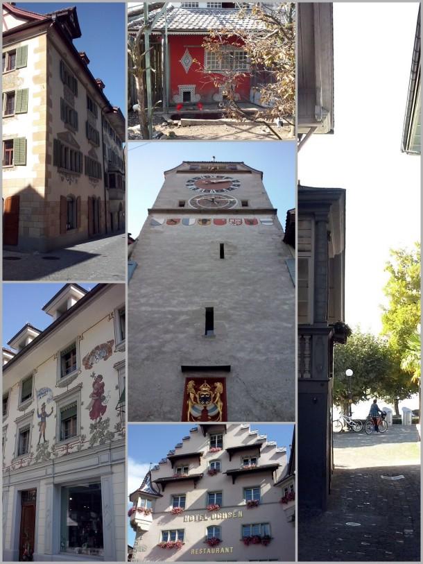 2015-10-03-Zug-Ville