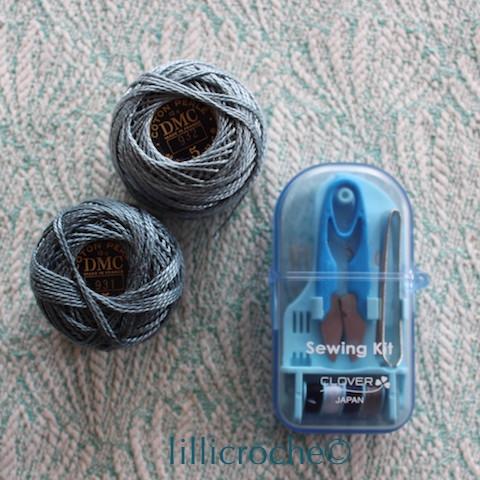 SewingKit_5729