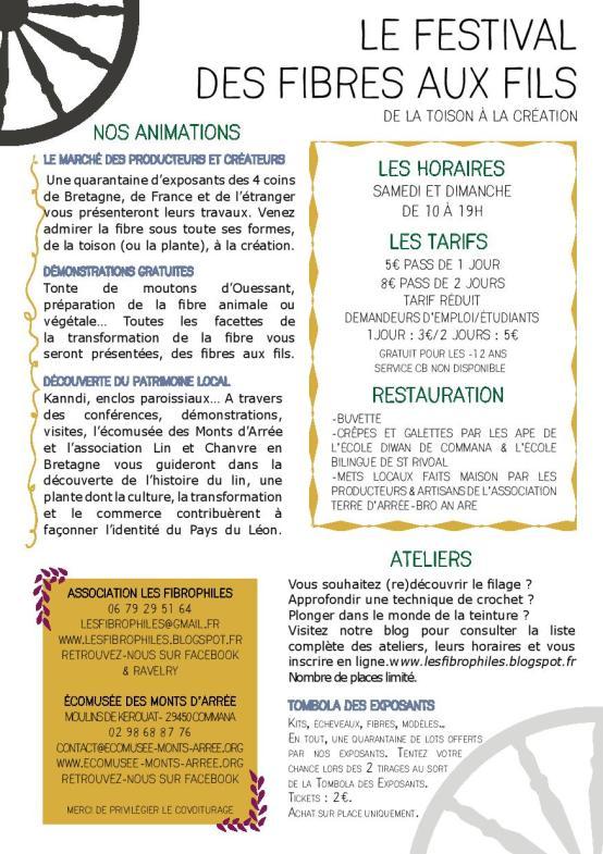 Flyer_lesfibrophiles_a5_web-page-002