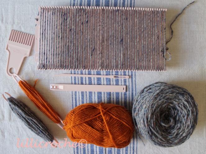 img_6900-weavingloom