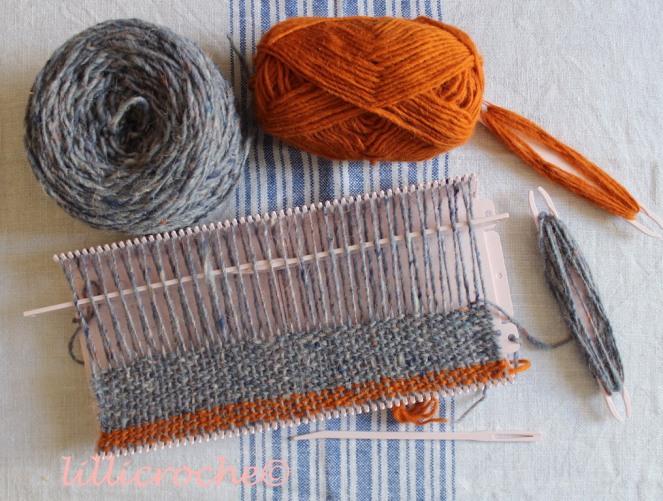 img_6901-weavingloom
