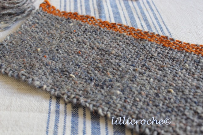 img_6904-weavingloom