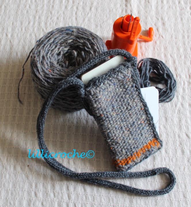 img_6921-weavingloom