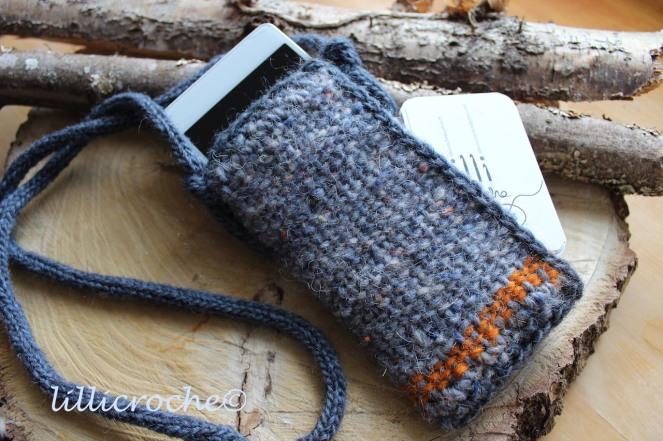 img_6929-weavingloom